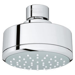 Click here to see Grohe 26051000 Grohe 26051000 Tempesta Showerhead