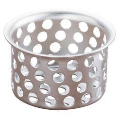 Click here to see Plumb Pak PP820-37 PlumbPak PP820-37 Sink Basket Strainer, Stainless Steel