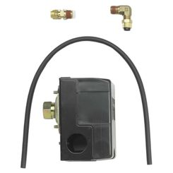 Click here to see Wayne 66033-WYN1 Wayne 66033-WYN1 Jet Pump Pressure Switch, 30 - 50 psi