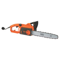 Black & Decker CS1216
