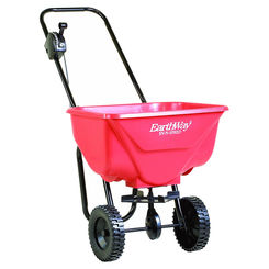 Click here to see Earthway 2030 Ev-N-Spred 2030 Homeowner Large Broadcast Spreader, 65 lb, 1830 cu-in