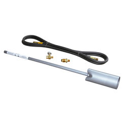 Click here to see Flame VT2-1/2-24CE Flame Engineering VT2-1/2-24CE Economy Torch Kit