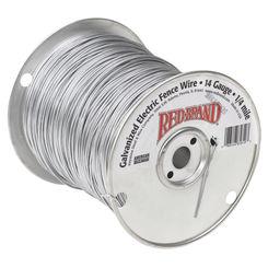 Keystone Wire 85610
