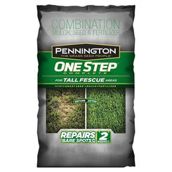 Pennington Seed 100522284