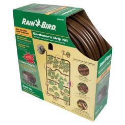 Rainbird GRDNERKIT