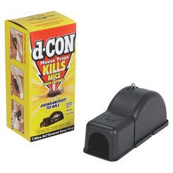 D-Con 1920000027