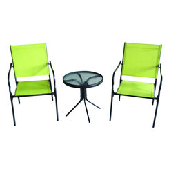 Click here to see Seasonal Trends 60032 Bond 60032 Outdoor Set