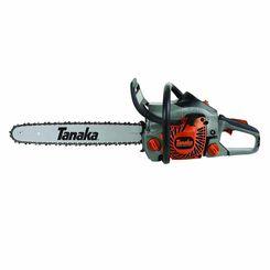 Tanaka TCS40EA18