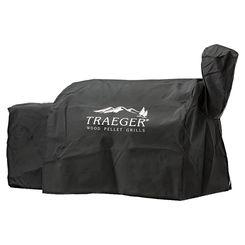 Traeger BAC337