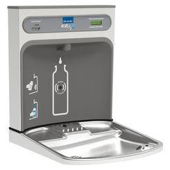 Click here to see Elkay LZWSRK Elkay LZWSRK - EZH2O RetroFit Bottle Filling Station Kit - Filtered, Non-Refrigerated