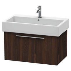 Click here to see Duravit FO955506969 Duravit FO955506969 Fogo 29 1/2