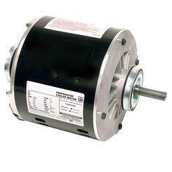 Click here to see Dial 2204 Dial 2204 Copperline Copper Replacement Motor