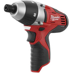 Milwaukee 2455-20
