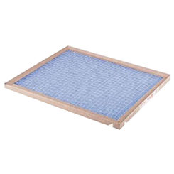 Click here to see American Air Filtration  Furnace Filter 14