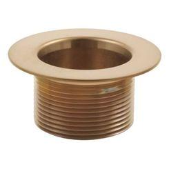 Click here to see Brizo RP82439GL Brizo RP82439GL Waste Plug, Champagne Bronze
