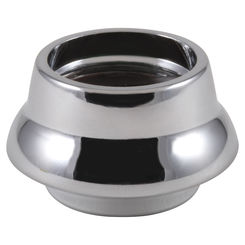 Click here to see Delta RP34345-1.2 Delta RP34345-1.2 Chrome Faucet Aerator Assembly