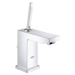 Grohe 23655000