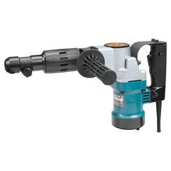 Click here to see Makita HM0810B Makita HM0810B 11 lb. Demolition Hammer, accepts 3/4