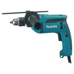 Click here to see Makita HP1640 Makita HP1640 5/8