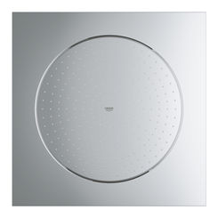 Grohe 26471000