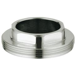Click here to see Grohe 46715000 Grohe 46715000 Fitting Ring