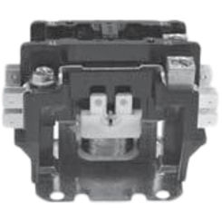Click here to see Fridgedaire 621651 Frigidaire 621651 5 Ton A/C Contactor