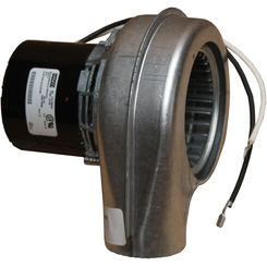 Click here to see ADP 76739200 ADP 76739200 Inducer Motor for CUH Unit Heater