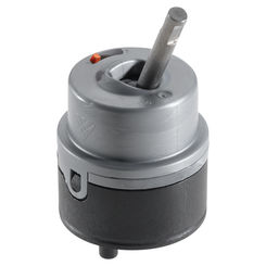 Click here to see Delta RP50587 Delta RP50587 Delta Single Handle Valve Cartridge