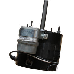 Click here to see ADP 76714500 ADP 76714500 Fan Motor for SEP Unit Heater