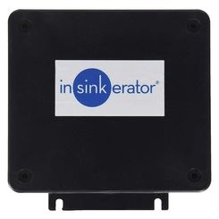 Click here to see   InSinkErator 13754 CAS-0 Air Control Switch