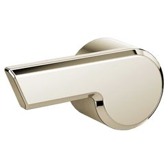 Click here to see Delta 79960-PN DELTA 79960-PN PIVOTAL TOILET TANK LEVER POLISHED NICKEL