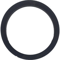 Click here to see Grundfos 96455090 Grundfos 96455090  Kit,Epdm Gasket Cr/I/N 1S/3/5