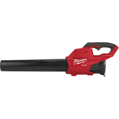 Milwaukee 2724-20