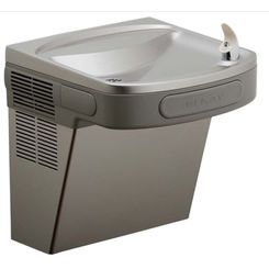 Click here to see Elkay EZSDL Elkay EZSDL  Wall-Mounted Water Cooler