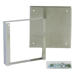 Click here to see Elkay AP99 Elkay AP99 Assembly -Panel Acce