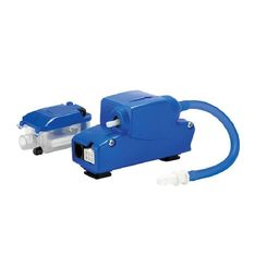 Click here to see Little Giant 553517 Little Giant 553517 EC-1K Condensate Removal Pump