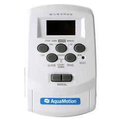 Click here to see Aquamotion AMK-T AquaMotion AMK-T Digital Timer