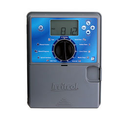 Irritrol KD900-INT