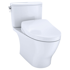 Toto MW4423046CUFG#01