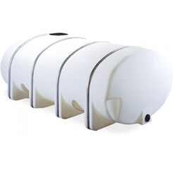 Click here to see Norwesco Fluid 40191 Noresco 40191 1035 Gallon Elliptical Leg Tank White