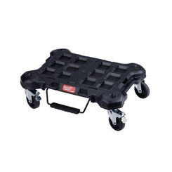 Click here to see Milwaukee 48-22-8410 Milwaukee 48-22-8410 PackOUT Dolly