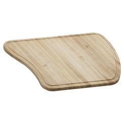 Click here to see Elkay LKCB2616HW Elkay LKCB2616HW  Cutting Board