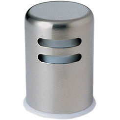 Click here to see Delta 72020-SS Brizo 72020-SS Stainless Steel Kitchen Air Gap