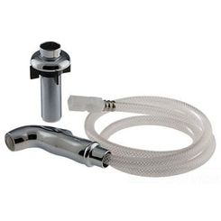 Click here to see Peerless RP54807 Peerless RP54807 Spray, Hose Assembly & Spray Support