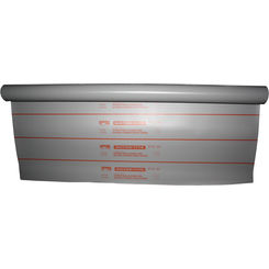 Click here to see IPS  Shower Pan Liner 40M 5'