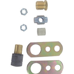 Click here to see Merrill PKCF Merrill C-1000 Bury Hydrant Repair Kit