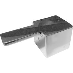 Click here to see Moen 147573 MOEN 147573 PART HANDLE KIT CHROME