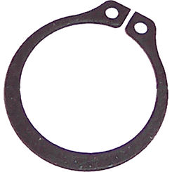 Click here to see Milwaukee 34-60-1400 Milwaukee 34-60-1400 Snap Ring