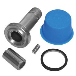 Click here to see Sloan 0305165PK Sloan EL-163-A Optima Sensor Solenoid Plunger Assembly