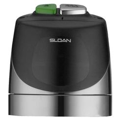 Sloan 372055